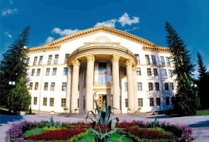 Kislovodsk-Central-Military-Sanatorium-300x205