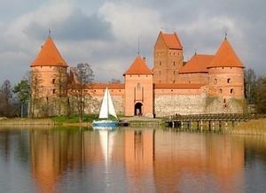 Litva2