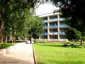 hotelsimgphp (1)