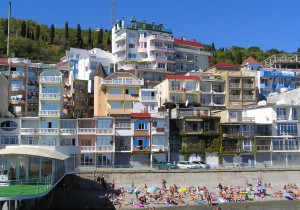 vid-s-morya-na-oteli